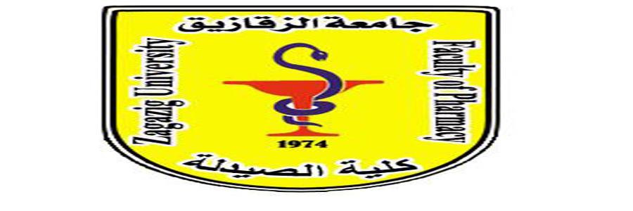 ندوة تعريفية عن  بنك المعرفة المصري ودوره في خدمة المجتمع
