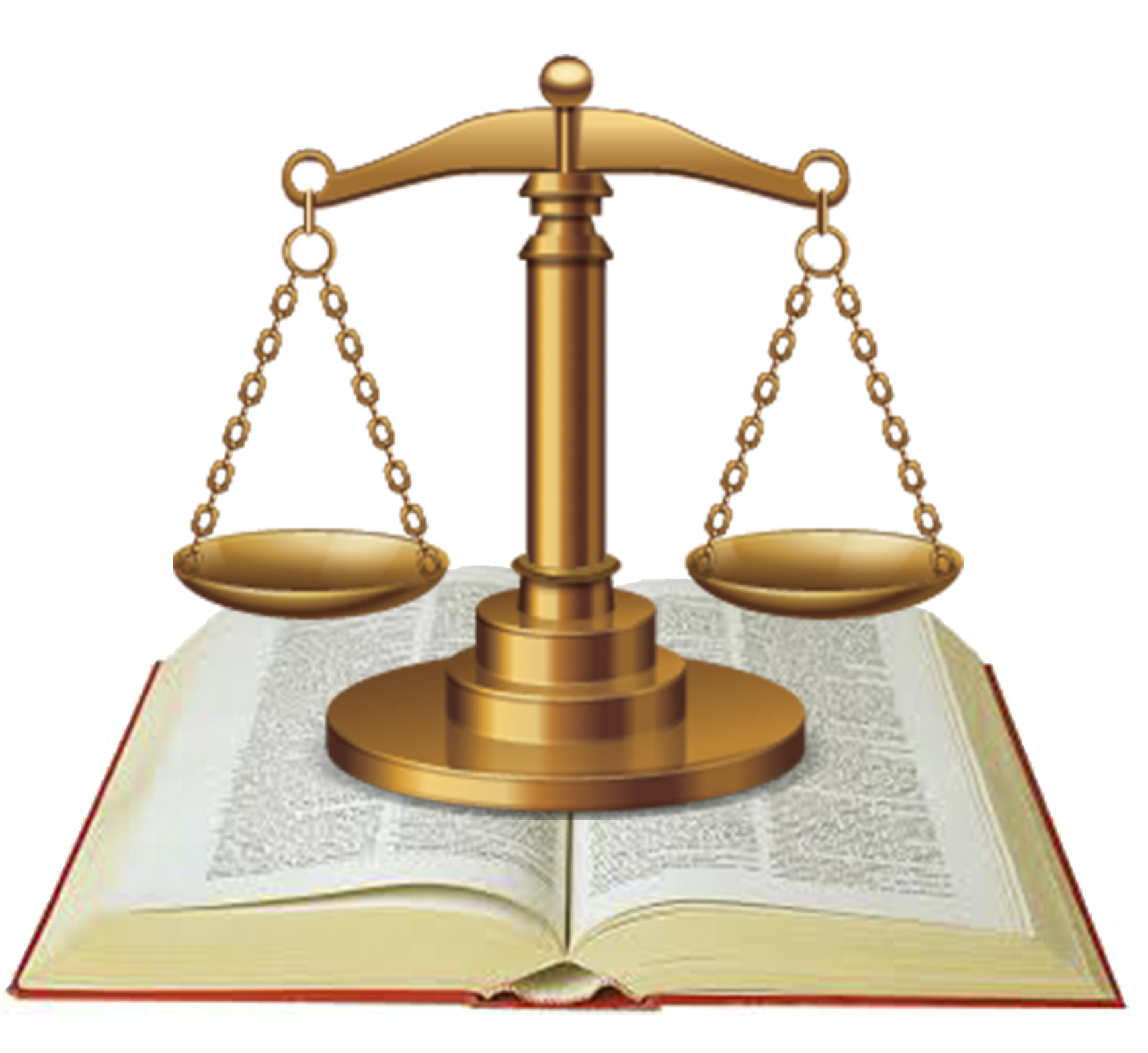 موضوعات أبحاث مقرارات المستوي الثاني - الفرصة الثانية ( شعبة التعليم المفتوح - كلية الحقوق ) والرابط الخاص بكل مقرر الفصل الدراسي الثاني 2019-2020م