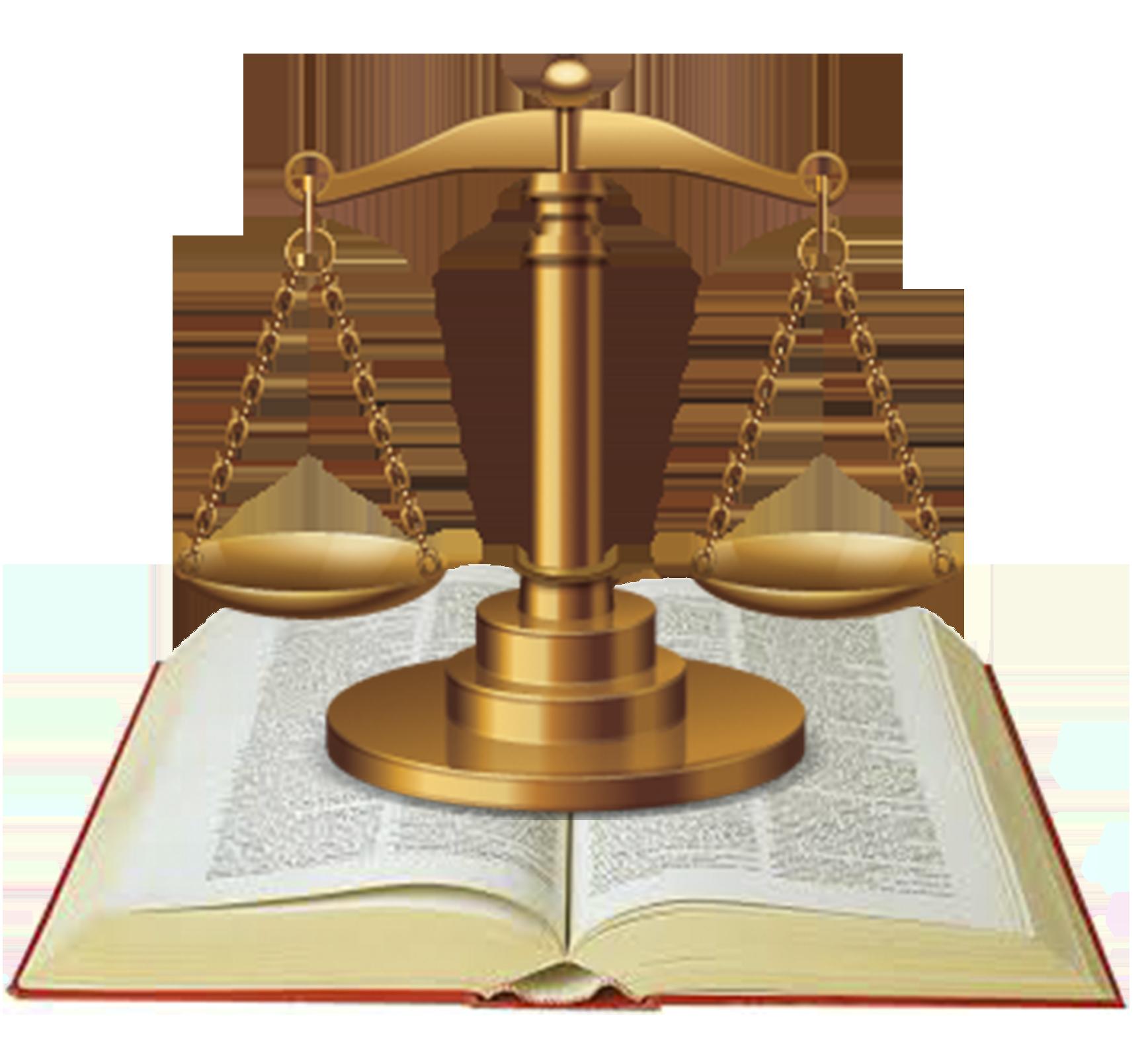 موضوعات أبحاث مقرارات المستوي الثالث - الفرصة الثانية ( شعبة التعليم المفتوح - كلية الحقوق ) والرابط الخاص بكل مقرر الفصل الدراسي الثاني 2019-2020م