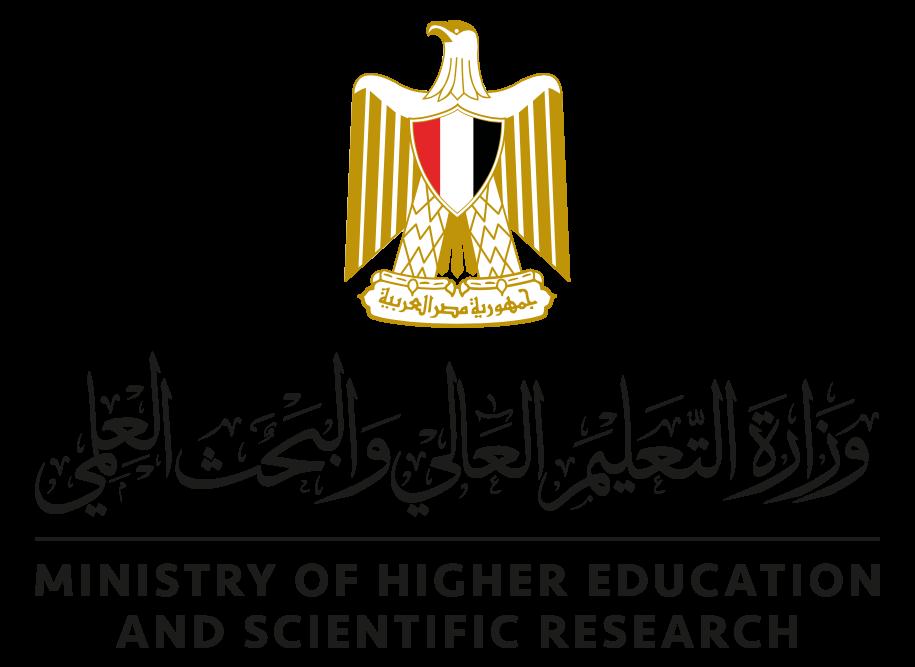 التعليم العالي: استكمال الدراسة عن بعد وتأجيل جميع الامتحانات الشفوية والعملية والتحريرية