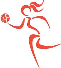 اعلان هام (يقام  اليوم الخميس الموافق 19/4/2018 يوم رياضى بين الكليات الطبية بجامعة الزقازيق وذلك بملاعب  -    كلية التربية الرياضية للبنات