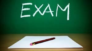 جدول امتحانات الشفوى